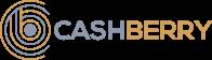 Логотип компании CASHBERRY